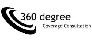 360-Degree-Logo