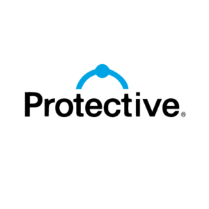 Carrier-Protective